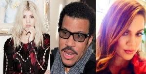 Sofia Richie: Lionel Richie's Daughter and Khloe Kardashian's Sister???