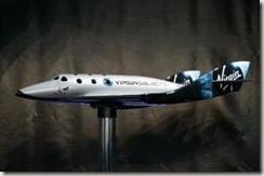 space-ship-2