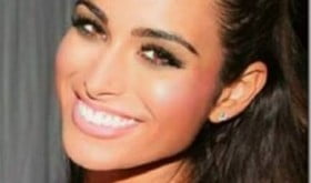 Ashley-Iaconetti-1_thumb.jpg