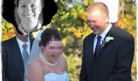 Barbara-Spradling-Darren-Wilson-wife-picture.jpg
