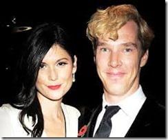 Benedict_Cumberbatch_Anna James