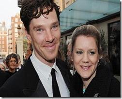 Benedict_Cumberbatch_Olivia Poulet