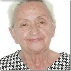Graciela Fernandez Roberto Gomez Bolanos first wife pictures