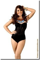 Maria Jose Alvarado Miss Honduras 2014 pics