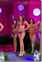 Maria Jose Alvarado Miss Honduras 2014_image