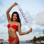 Maria-Jose-Alvarado-Miss-Honduras-2014_photos.jpg
