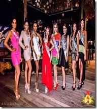 Maria Jose Alvarado Miss Honduras 2014_pic