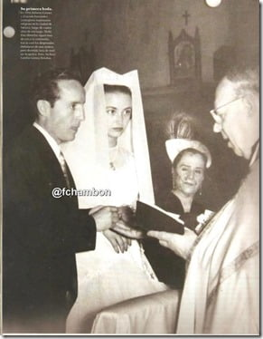 Roberto Gomez Bolanos Graciela Fernandez