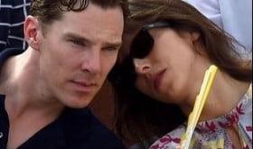 Sophie-Hunter-Benedict-Cumberbatch-photos.jpg