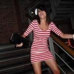 Victoria Skerrow Jake Quickenden ex girlfriend photos