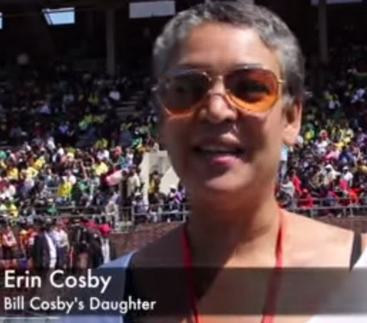 Ensa cosby pictures erinn cosby bill cosby s daughter bio wiki
