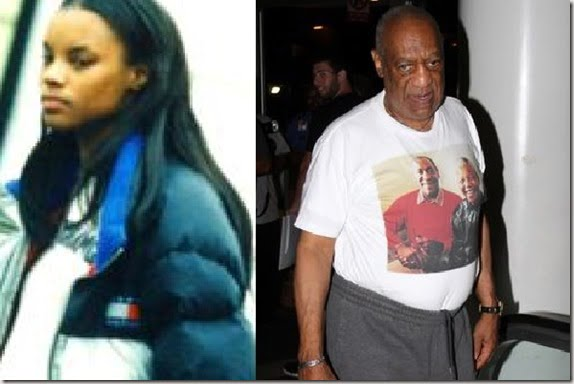 lachele-cosby-2