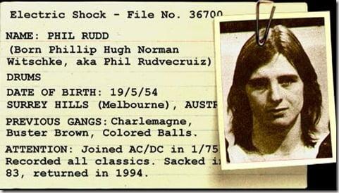 phil-rudd-4
