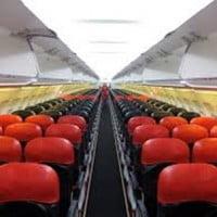 AirAsia flight QZ8501 Crash