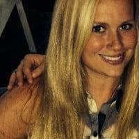 Amanda Holley