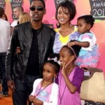 chris rock ntombi