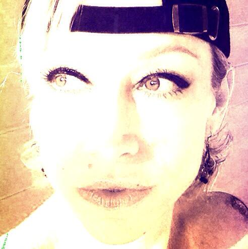 Natalie hoover the voice craig wayne boyd s girlfriend bio