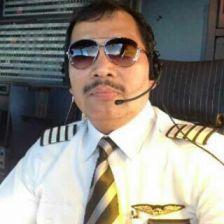 airasia-flight-8501-pilot-captain-irianto
