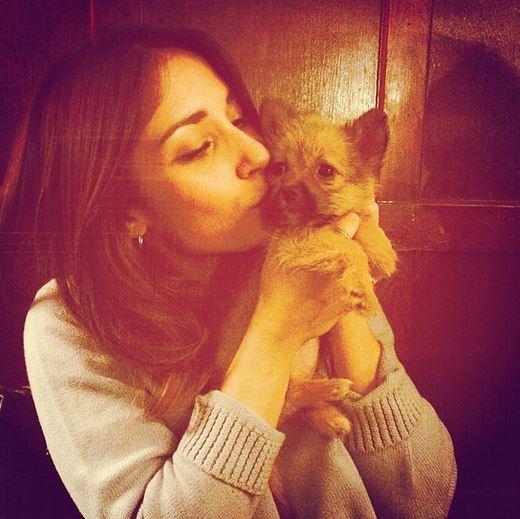 athina andrelos ed sheerans girlfriend bio wiki photos