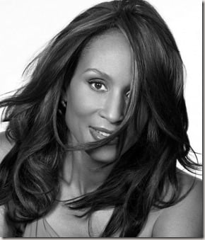 beverly-johnson-1
