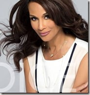 beverly-johnson-2