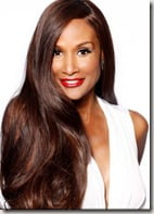 beverly-johnson-4