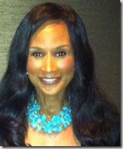 beverly-johnson-5
