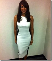beverly-johnson-7