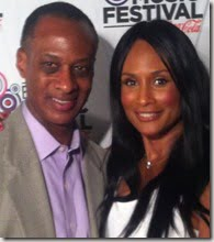 beverly-johnson-cosby-1