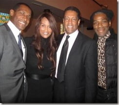 beverly-johnson-cosby-3