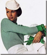 beverly-johnson-pic-4