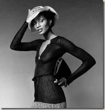 beverly-johnson-pic-6