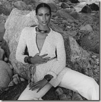 beverly-johnson-pic-9