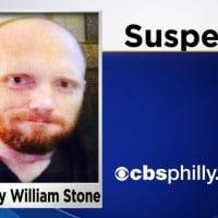 Bradley William Stone