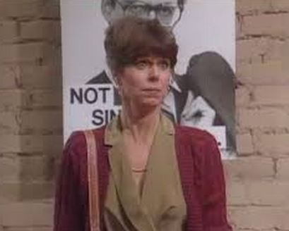 Caroline Mcwilliams Actor Michel Keaton S Ex Wife Bio