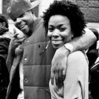 Rapper Earl Hayes