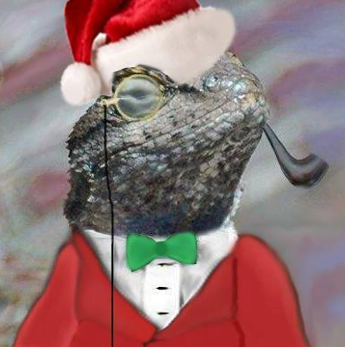 Lizard Squad:10 Facts About Group Behind PlayStation and
