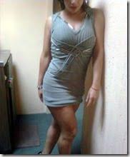maria-alejandra-lafuente-caso-3