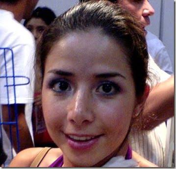 maria-alejandra-lafuente-caso-5