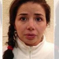 Maria Alejandra Lafuente Casco