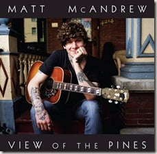matt-mcandrew-2