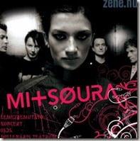 monika-miczura-7