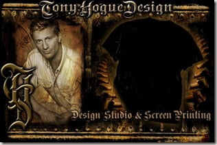 tony-hogue-2