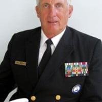 Bill Higgins