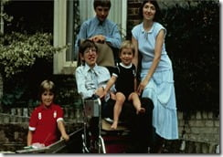 Jane Wilde Hawking Stephen Hawking ex wife-image