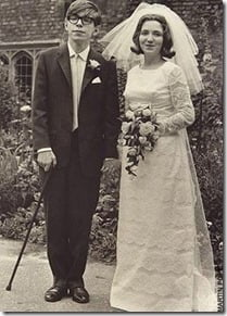 Jane Wilde Hawking Stephen Hawking ex wife-pics