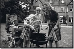 Jane Wilde Hawking Stephen Hawking ex wife-picture