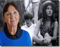 Jane Wilde Hawking Stephen Hawking ex wife