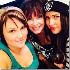 Kaitlyn Bristowe Family