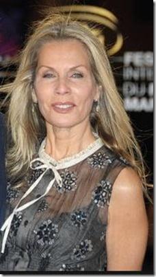 Linda Stokes Bio